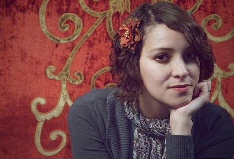 Y tu sombra - Gaby Moreno