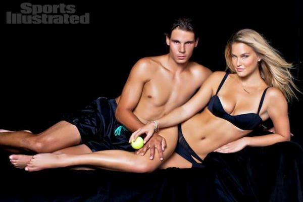 Revista Sports Illustrated