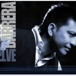 Jorge Barrera presenta su nuevo sencillo En Silencio