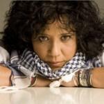 Rosana en Concierto acústico en Guatemala
