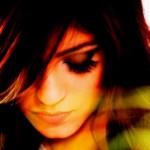 Ana Iris lanzó el videoclip oficial de Un Solo Momento