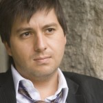 Giovanni Passarelli lanza su nuevo sencillo Aún sueño contigo