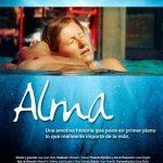 Alma, un documental para reflexionar sobre lo que es importante en la vida