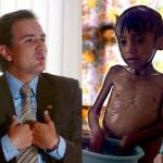 Resilencia y desnutrición