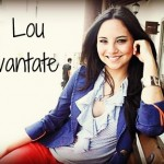 Video oficial de Levantate de Kim Lou
