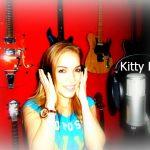 Video de Siento que voy a enamorarme de Kitty Falla ft. Robin Espejo