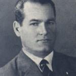 Juan José Arévalo – Del dictador al Maestro