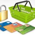 Compra en Internet sin miedo mejorando tu seguridad online