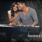 Un sólo momento de Ana Iris y Napoleón, video oficial