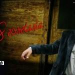 Por mi secretaria, nuevo sencillo y video de Jorge Barrera