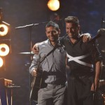 Robi  Draco Rosa y Ricky Martin, una larga historia de amistad y música