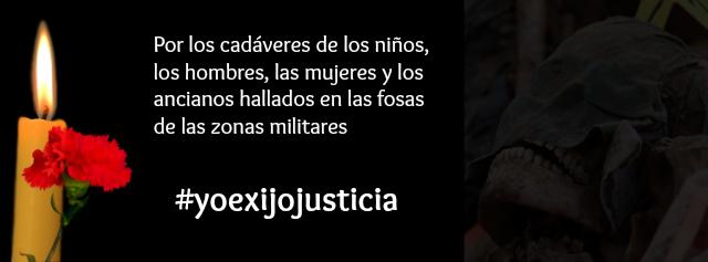 Juicio genocidio Guatemala