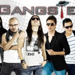 Gangster lanzó el videoclip oficial de Fuego