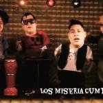 Video oficial de Tu Lado de mi Cama de Los Miseria Cumbia Band
