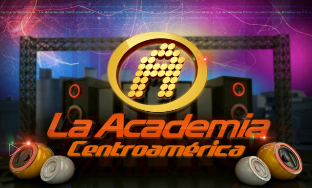 La Academia Centroamérica