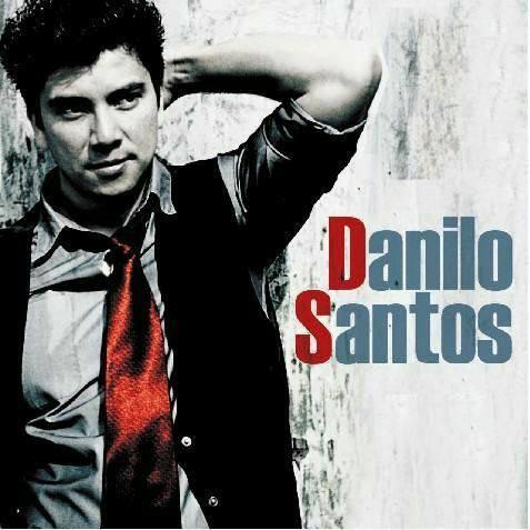 Danilo Santos - Por Ella