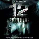 Lejos de Gaby Moreno en el soundtrack de la película 12 segundos