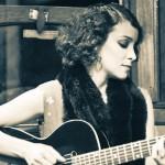 """Gaby Moreno lanza el videoclip oficial de """"Que voy a hacer"""""""