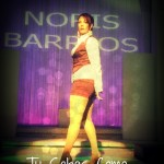 Videoclip oficial de Tu Sabes Como de Noris Barrios