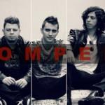 Dejame Ser, nuevo sencillo y video de Boomper