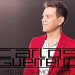 Me he enamorado, nuevo sencillo de Carlos Guerrero