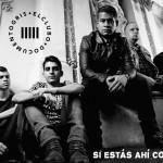 Si estás ahí contesta, nuevo sencillo y vídeo de El Clubo