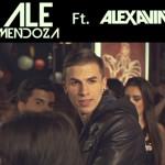 Videoclip oficial de Esta Noche de Ale Mendoza ft. Alex Aviño