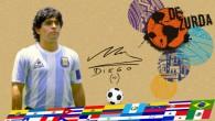 Gracias Diego y Víctor Hugo, Gracias De Zurda, Gracias TeleSUR, éste ha sido un Mundial maravilloso, pero lo he disfrutado más que ningún otro en mi vida gracias a ustedes, […]