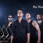 Los Reyes Vagos estrenan su nueva canción Me Matas