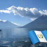Himno Nacional de Guatemala – Versión original de la Letra