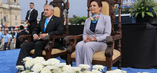 Guatemala es un país que tiene demasiadas carencias, las cuales se ven reflejadas en múltiples estadísticas donde tristemente ocupamos primeros lugares, desnutrición, analfabetismo y un largo etcétera, pero que no […]