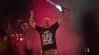+-*El rapero puertorriqueño René Pérez del grupo Calle 13 sorprendió al público guatemalteco cuando en su concierto el pasado 29 de noviembre salió al escenario con una playera que decía: […]