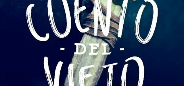 """+-*La banda guatemalteca Hot Sugar Mama regresa en este 2015 con nuevo sencillo y video, la canción se titula """"Cuento del Viejo"""" y el día de ayer fue oficialmente presentado […]"""