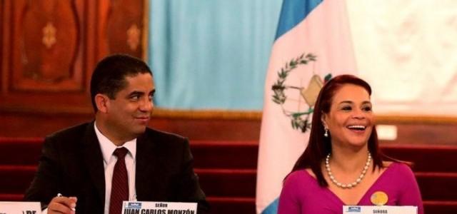 +-*El presidente Otto Pérez Molina y la vicepresidente Roxana Baldetti estaban decididos a no prorrogar a la CICIG, decían que en sus ocho años no había dado resultados, entonces ¿Cómo […]