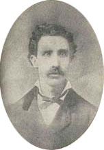 Ismael Cerna