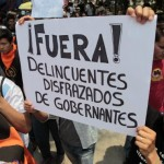 Guatemala,  país de depredadores