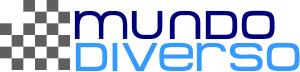 mundodiverso.com
