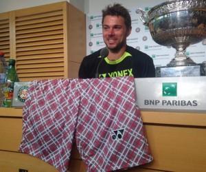 shorts waw
