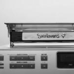 Skalavera, nueva canción y vídeo de El Tambor de la Tribu