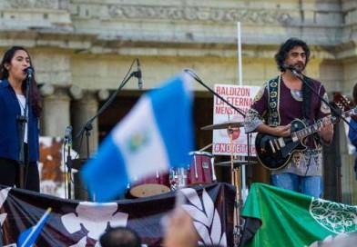 Te jodiste Tito Arias, una canción de Fernando López