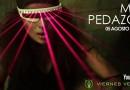 Videoclip oficial de Mil Pedazos de Viernes Verde