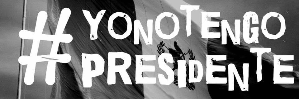 yonotengopresidente2