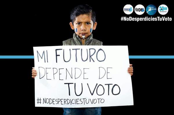 voto3