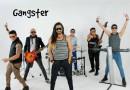 Gangster y su muy rítmico Paraparap, vídeo oficial