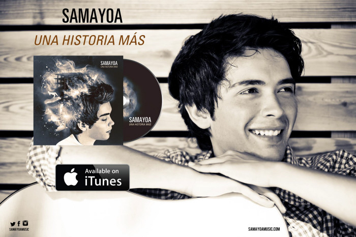 Samayoa