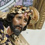 Procesión de Jesús Nazareno del Consuelo 2016