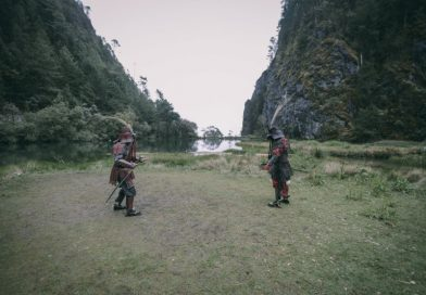 Video oficial de Pero Nadie de Bohemia Suburbana