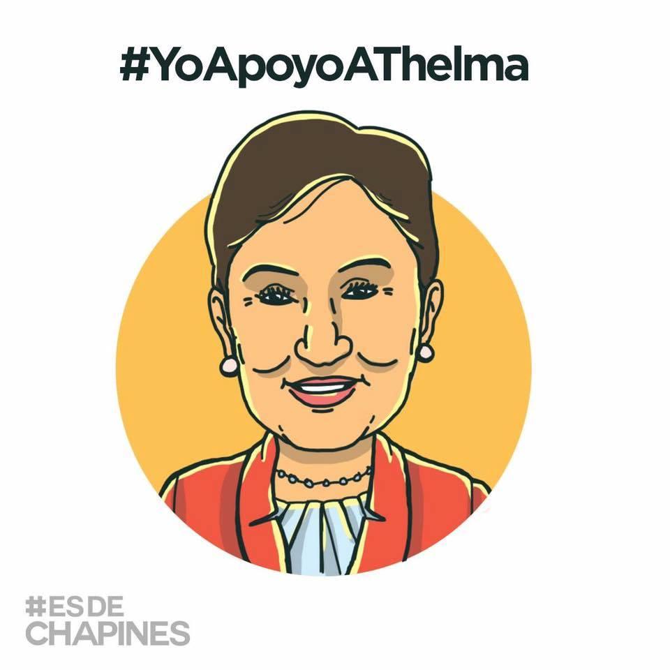 yoapoyoathelma