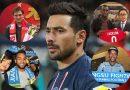 Los 10 jugadores que más cobran en el fútbol chino