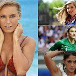 rio-2016-las-deportistas-mas-b-jpg_980x551